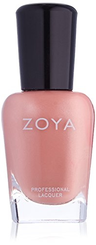 ZOYA Nail Polish, Addison, 0.5 fl. oz.