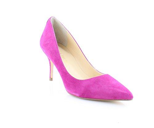 ivanka-trump-womens-tirra-light-pink-suede-pumps-6-m