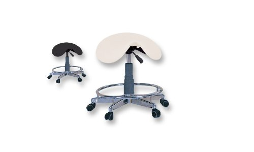 Saddle Stool by Discount Spa Equipment (Image #1)