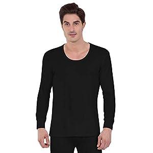 Jockey Men's Miyabi Thermal Vest
