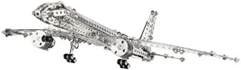 Eitech 10010-C10 Jetliner Construction Set