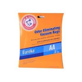 ARM & HAMMER Eureka AA Standard Bag