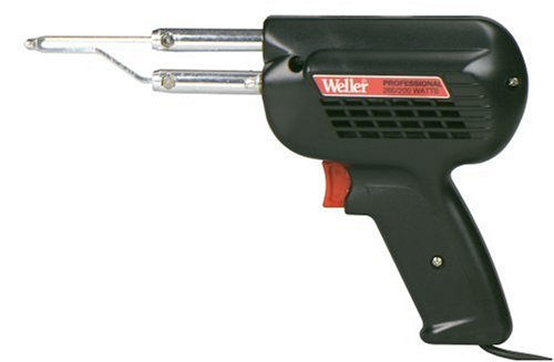 Apex Tool Group D550 Dual Heat Professional Soldering Gun by Weller
