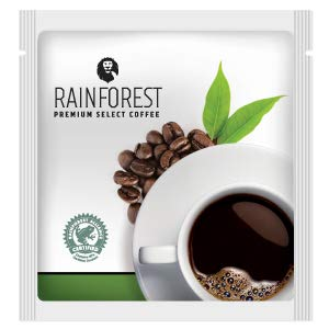 Royal Cup Rainforest Prem Select 4-Cup InRoom Regular 150 packs by Royal Cup (Image #1)