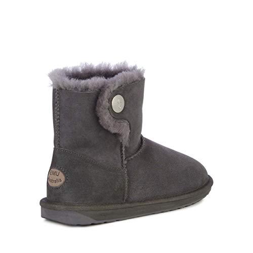 Emu Chaussure Ore Originals Emu Anthracite Originals Chaussure Originals Ore Ore Anthracite Emu Chaussure 6ZwqfC