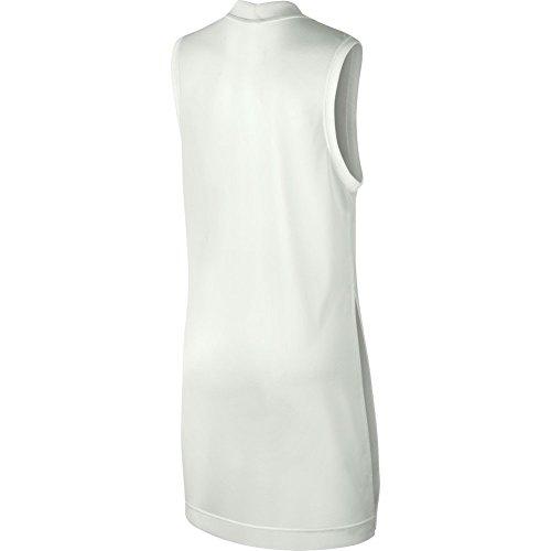 Nike Kleid Nike Nike Nike Nike Kleid Kleid Kleid Kleid Nike Kleid wOpftx44