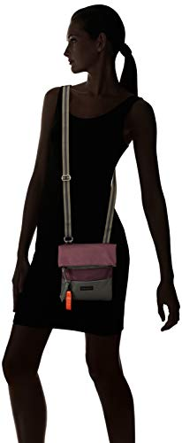 Cross 01 01 16 Bag Flint Dahlia Body pica0 Sherpani 0 Raven qwXRtdUdE