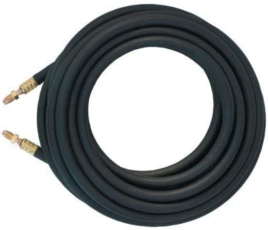Best Welds 57y03r Power Cable 25