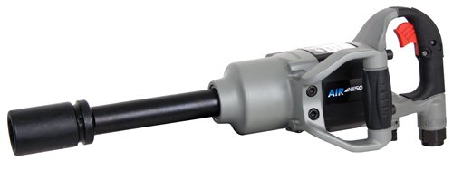 Nesco Tools (795-6 1'' Drive Impact Wrench with 6'' Anvil