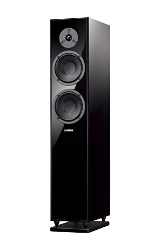 Yamaha NS-F150 Floor Standing Speaker - Each