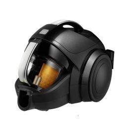 Acquisto LG Aspirapolvere Kompressor Vk8920 Prezzo offerta