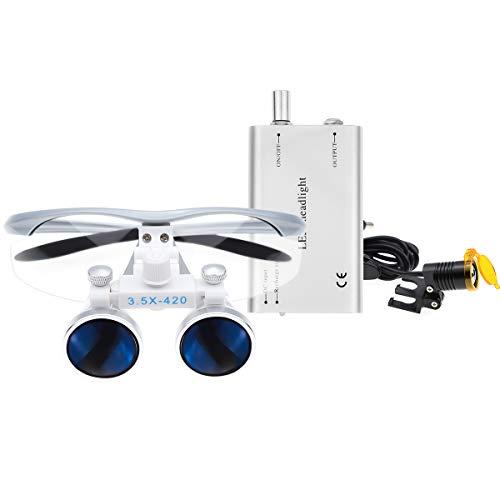 Dental Power Surgical Binocular