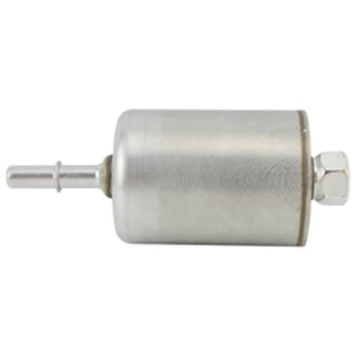 II Connor Hitch Pin Pivot Lock 1//2 Lock Pin for Class I 1613720 Trailer Lock