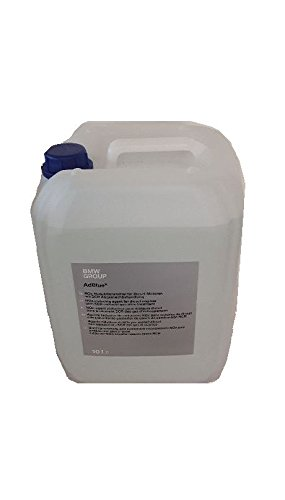 Where To Buy Adblue >> Bmw Adblue Diesel Exhaust Fluid 10 Litres