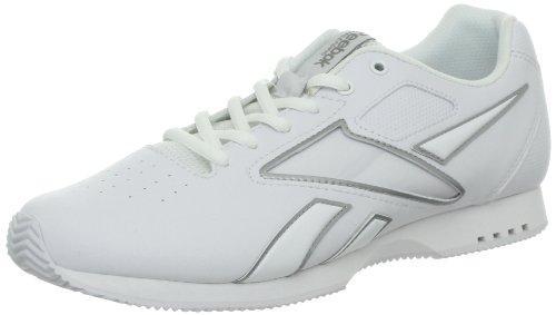 Reebok Women S Alpha Cheerleading Shoe