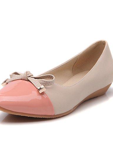 de sint piel mujer zapatos PDX de HwvqTqxE4