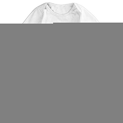 ellem-cute-appalachian-state-university-outfits-for-baby-white-size-12-months
