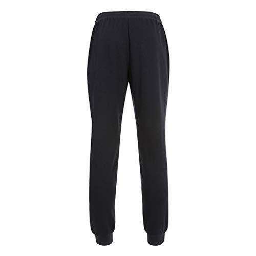 New Balance Sportswear Kids Black Sweatpants CXXV 17//18 XL Boys 12-13 Years Old