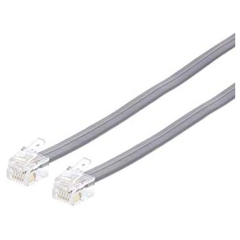 Duo Realis Vibe 62 G-Fix SILENT JDM Lipless Crankbait 3//8oz Choose Color