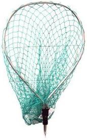 Shurhold 1822 12 x 13 x 15 Crab Net