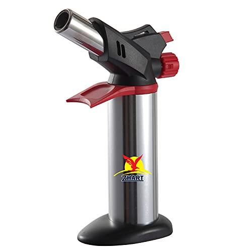 zhart Blow Torch
