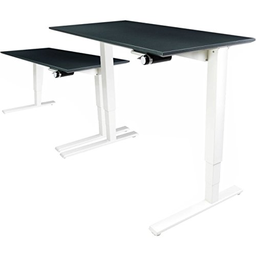 Humanscale - FNBR62 - Humanscale Float Utility Table for sale  Delivered anywhere in USA
