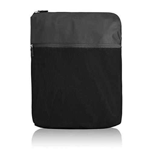 (TUMI Travel Access. Laundry Bag, Black)