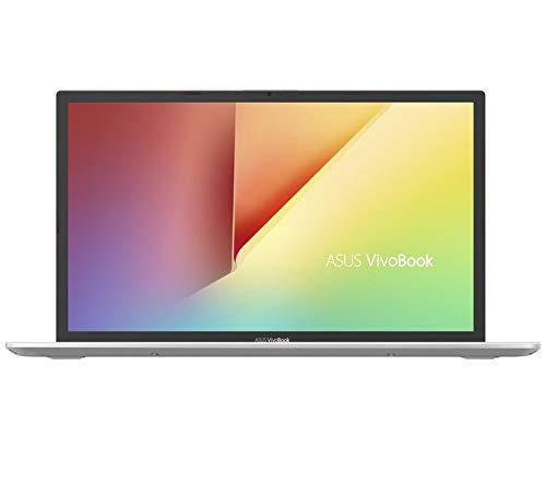 17 Zoll Laptops mit SSD bis 1000 Euro