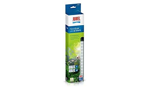 Jewel Novolux LED 40 For Vio