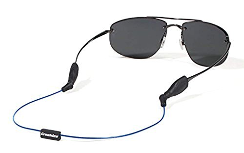 Croakies ARC System Blue 14'' Reg/XL 2-Pack by Croakies, USA