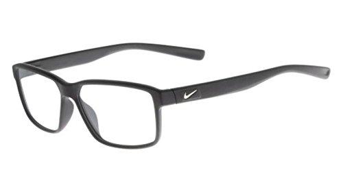 Eyeglasses NIKE 7092 011 MATTE BLACK
