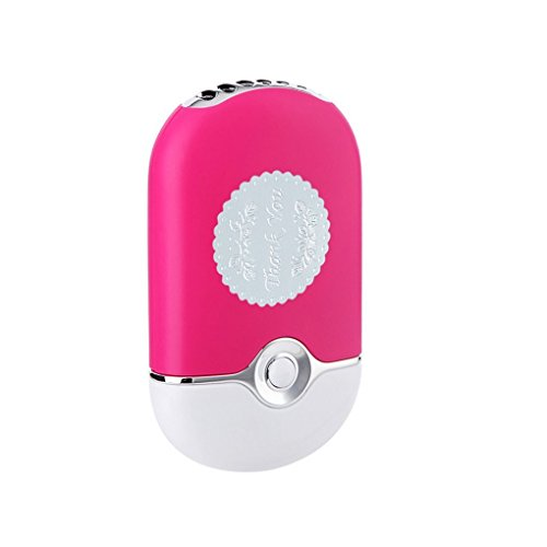 Top 10 best mini air conditioner portable hand held