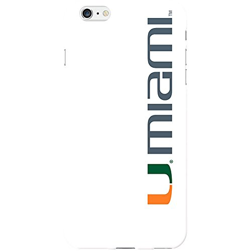centon-electronics-university-of-miami-phone-case-iphone-6-6s-plus-classic