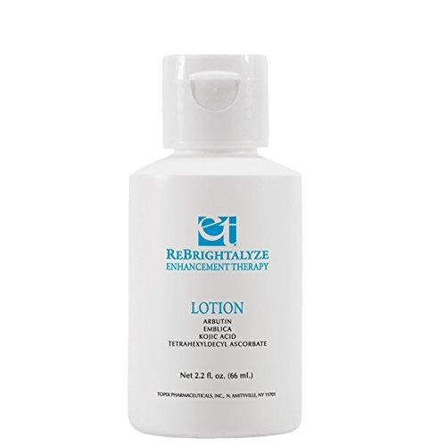 Topix Rebrightalyze Lotion - 2.2 oz