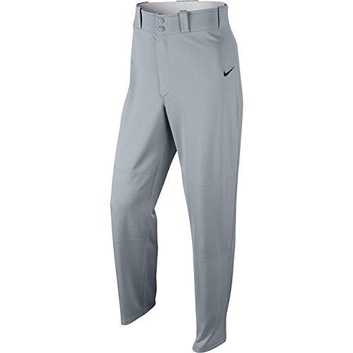 Nike Men's Core Dri-FIT Open Hem Baseball Pant
