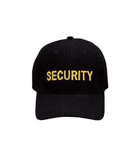 low profile army hats - 5