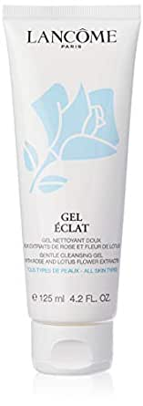 Lancome Gel Eclat Clarifying Cleanser Pearly Foam, 125ml