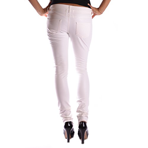 Laurent Blanco Jeans Donna Pc371 Saint EvwxqZ7