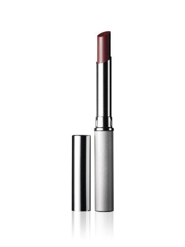 Clinique Almost Lipstick – Black Honey