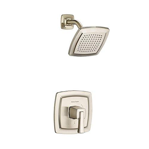 american standard bridge faucet - 9