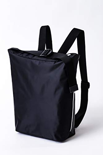 SENSE OF PLACE 2WAY BACKPACK BOOK 付録画像