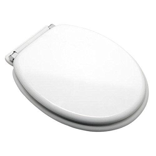 AFT Fall Toilet Seat Cushions by -