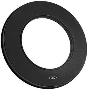 Formatt Hitech 62mm Wide Angle Adaptor for 100mm Modular Holder