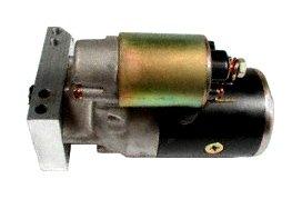 Walker 50543 Ultra EPA Certified Catalytic Converter by Walker (Image #1)