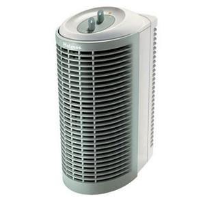 holmes air purifier mini tower - 9