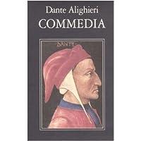 La Commedia (I libri della spiga)