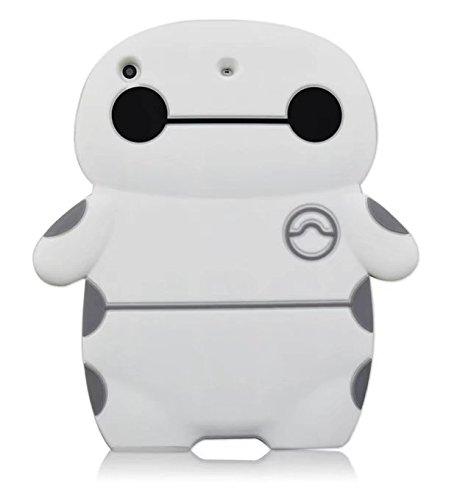 ipad mini character case - 7