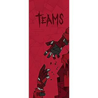 Summit - Teams