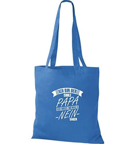 Roi À Shirtstown Sac Pour Femme Bleu Sho09774 Main Enxx8zHqO0