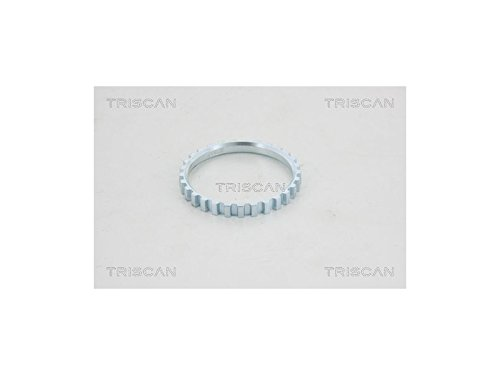 Triscan ABS Reluctor Ring, 8540 43413: